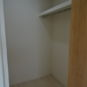 2階洋室1(6帖)収納