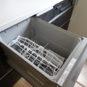 食洗機付き