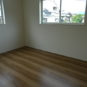 2階洋室1(6.25帖)