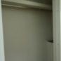 2階洋室3(6.5帖)収納