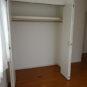 2階洋室1(5.9帖)収納