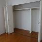 2階洋室2(8.1帖)収納