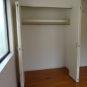 2階洋室3(5.4帖)収納