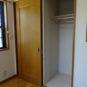 2階洋室1(6.5帖)収納
