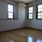 2階洋室2(6帖)