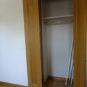 2階洋室2(6帖)収納
