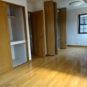 2階洋室3(11.5帖)