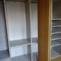 2階洋室3(11.5帖)収納