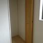 洋室4(5帖)収納