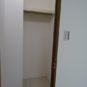 洋室2(6.8帖)収納
