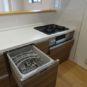 キッチン 食洗機付